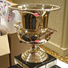 Jessup Moot Cup