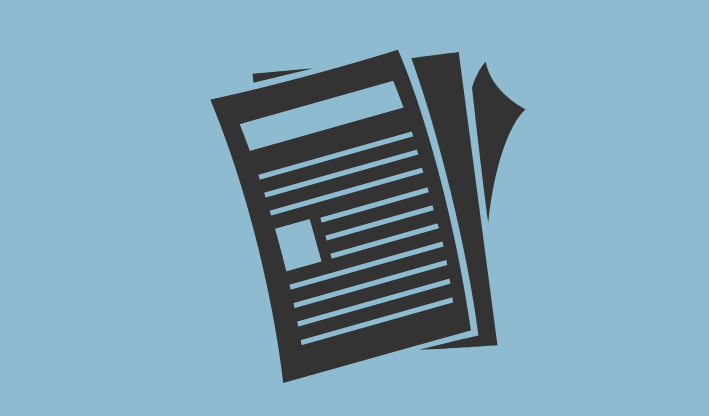 Forms, Policies, Procedures icon image