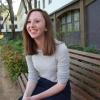 ANU Law student Matilda Gillis