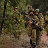 A new era of legal transparency for Australian military operations?