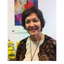 Roberta McRae OAM's picture