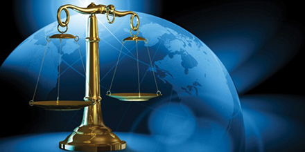 Research methodologies in eu and international law