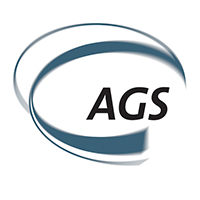 Australian Government Solicitors logo