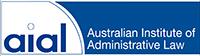 AIAL logo