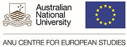 ANU European Centre logo