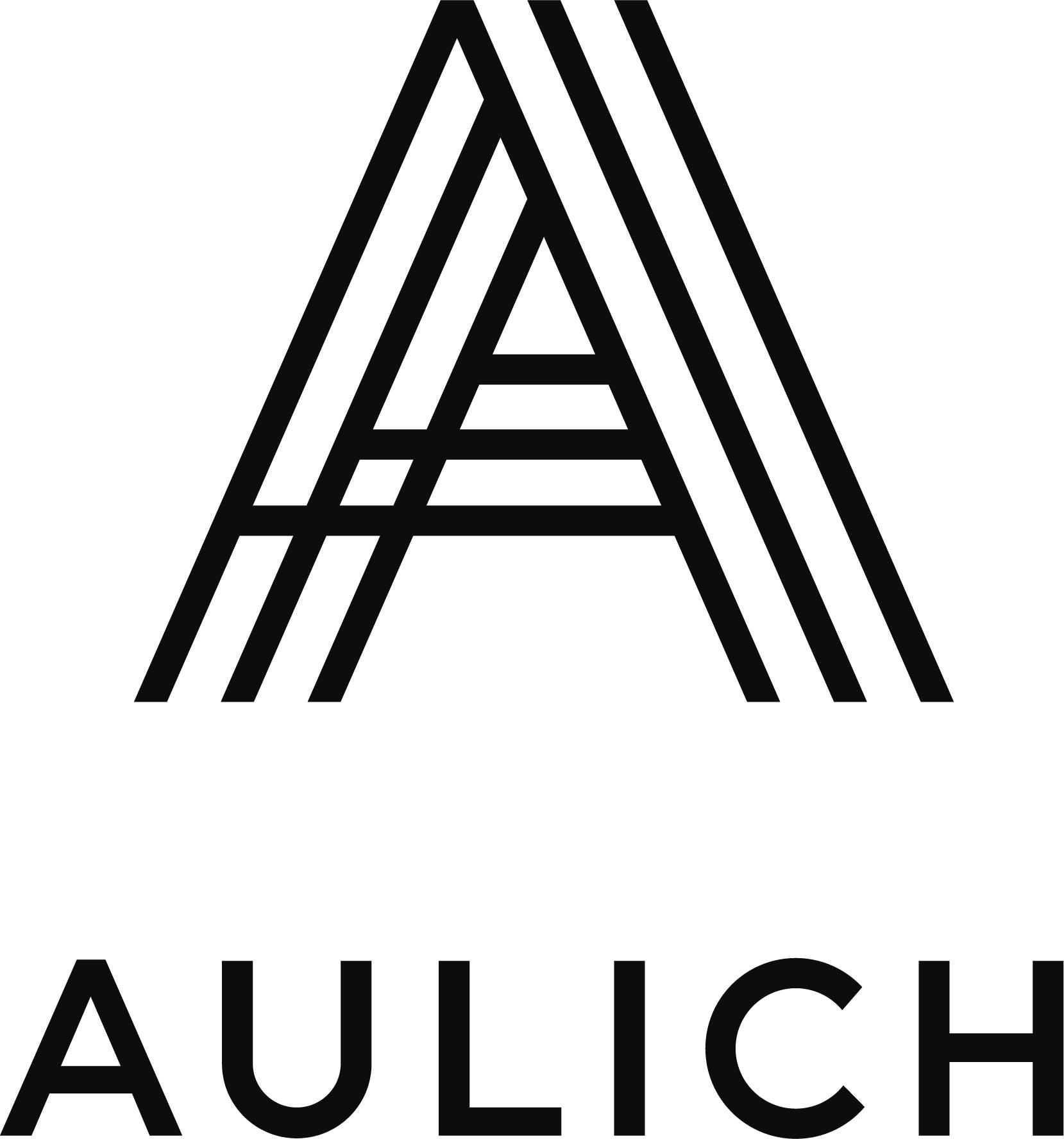aulich_mono.jpg