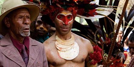 Bal Kama Traditional