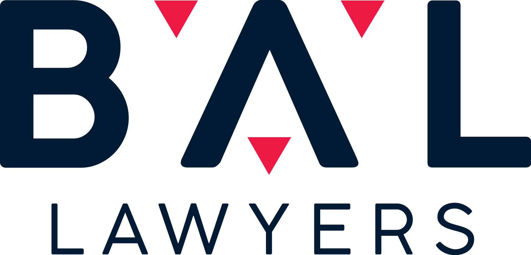 bradley-allen-love-lawyers-logo.png