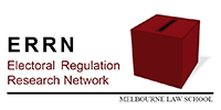 Electoral Regulation Research Network