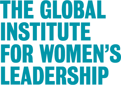 The Global Institute for Women's Leadership
