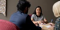 internships_group_at_table