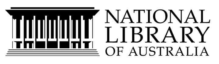 nla-logo_1_no_boarder.jpg