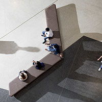 overhead_shot_students_on_bench_indoors_200*200