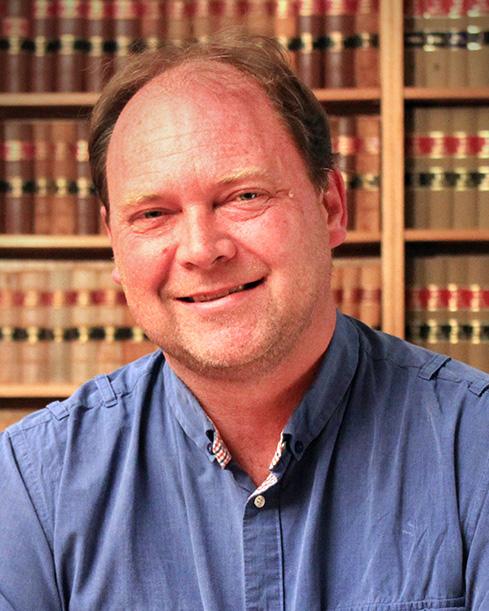 Image result for كريج كولينز 