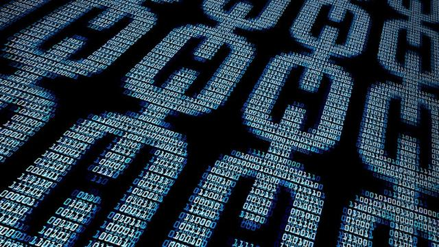 Blockchain and cryptocurrency: Opportunities and challenges in the age of digital disruption