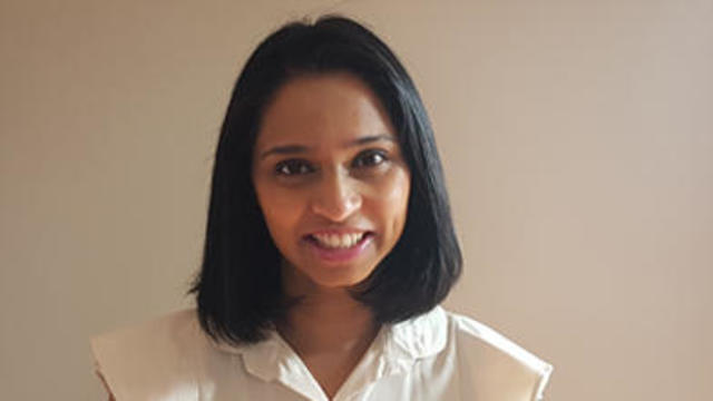 Ayeshi Wellalage