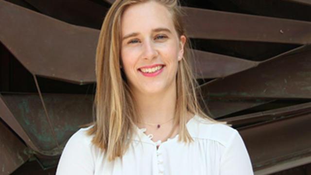 Emma Roff