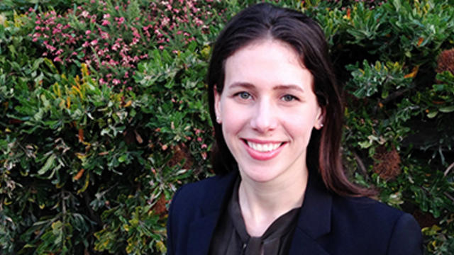 Ellen Chapple