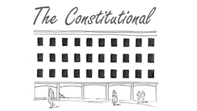 The Constitutional
