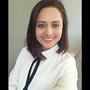 Srijana Regmi