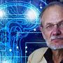 Emeritus Professor Terry Carney AO, FAAL.