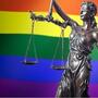 Gender Identity and Sexuality Law Moot