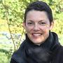 Rachael Grivas