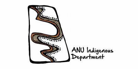 ANU Indigenous Department