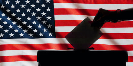 Next Steps: Assessing the 2020 US Elections & Their Implications for Australian-US Relations