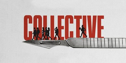 Collective (2019)