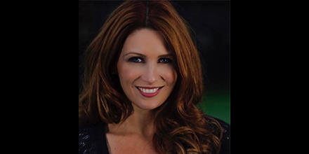 Dr Sarah Steele FRSA, FHEA