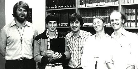440_x_220_anu_law_1981_jessup_moot.jpg
