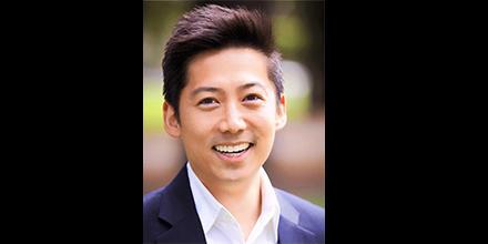 Alan Wu (GDLP '12, LLM '16)