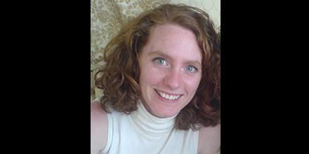 Cassandra Steer