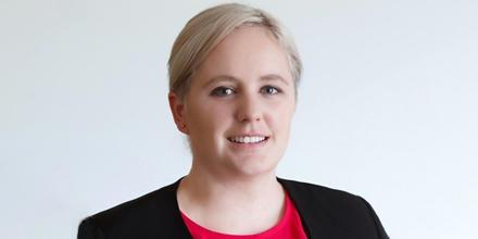 Helen Phelps