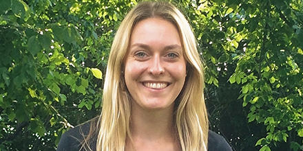 Sonja Halbich