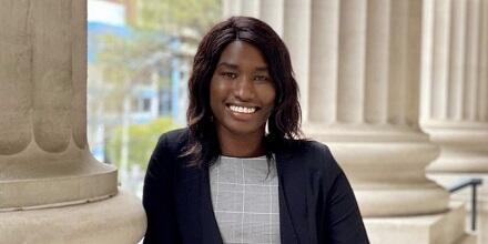 Tina Kuek profile photo