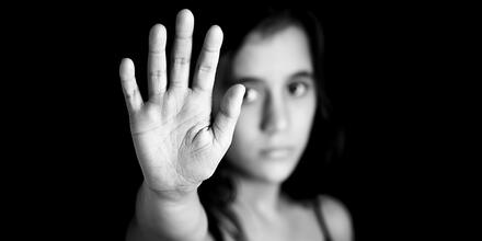 Raising the age of criminal responsibility