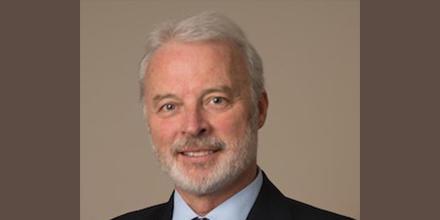 Robert McCorquodale