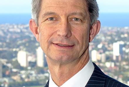 David Olsson