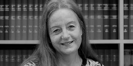 Susan Priest