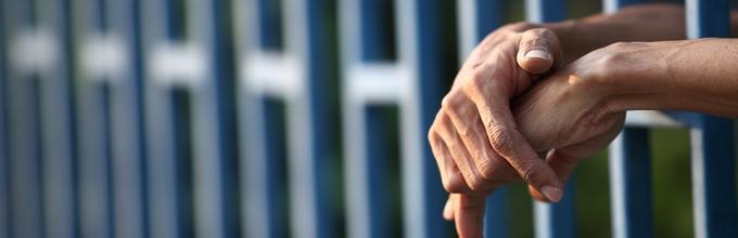 Criminal Justice Law Reform