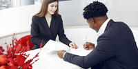Agreed Formal Requirements for the Variation of Contracts