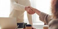 ANU Jobs, Internships and Mentoring
