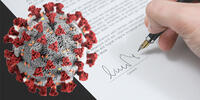 Between the Bargain and the Black Swan: Contracts and the Coronavirus