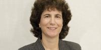 Daphne Barak Erez