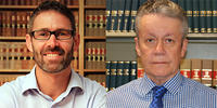 Ensuring Justice for First Nations Australians in Criminal Justice Process