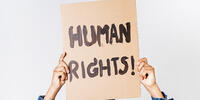 Human Rights Act 2004 of the ACT