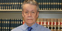 Student appointments with Chief Judge John Lowndes - 11 October 2019