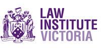 Law Institute of Victoria